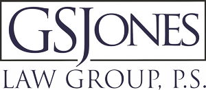 GSJones Law Group P.S.